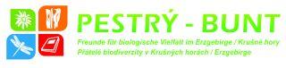 logo-pestry-bunt-cmyk-kombinierte-schrift