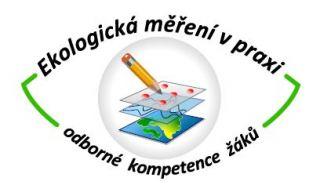 logo_em_2