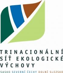 logo-tnu-cz-schrift-1