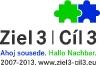 logo_ziel3_4c