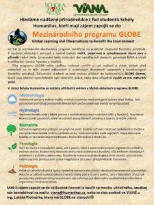 poster-globe