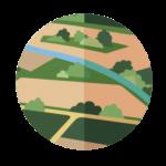 krajina-jako-puzzle
