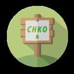 narodni-parky-a-chko