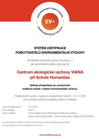 certifikace_www