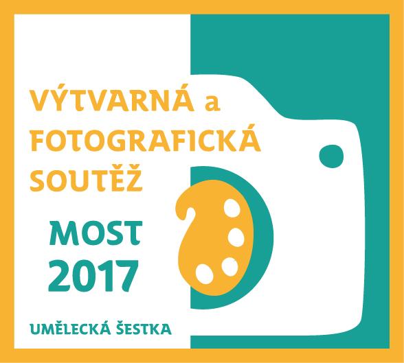 Výtvarně/fotografická soutěž v Mostě