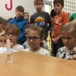Programová nabídka CEV VIANA na školní rok 2020/2021